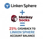 ls-monkeysocks-400.jpg